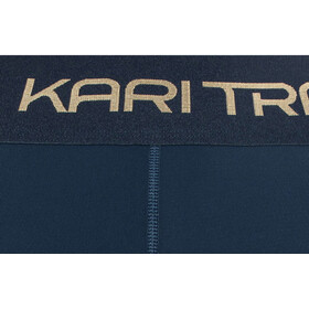 Kari Traa Vilde Tights Women naval